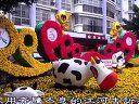 我属于中国…演唱:小百灵