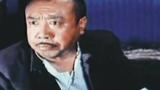 八一厂老演员刘江去世 曾出演《地道战》《闪闪的红星》