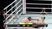 【回放】2019ONE冠军赛雅加达站:山田哲也vs马拉特·加富罗夫
