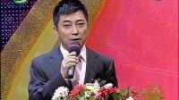 甘肃卫视315晚会 2011 案例《关注汽车配件的质量》赵庆华 10
