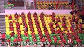 颂歌献祖国0925
