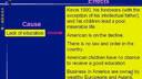 英语(一)53-教学视频-西安交大-要密码到www.Daboshi.com