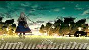 张杰、张碧晨合唱《只要平凡》那嗓音,真的有不一样的韵味