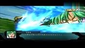 [PS3]第二次超级机器人大战OG 正式版PV2