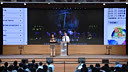 小儿子、大儿子、真儿子--何长俊牧师--香港611灵粮堂2016.05.15