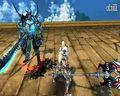 《天下3》技能曝光了 爽 43小游戏www.43yx.com提供—在线播放—优酷网,视频高清在线观看