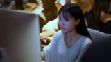 李子柒否认年赚1.68亿:我有这么多钱,还用得着熬夜剪视频?