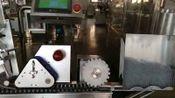 高速卧式贴标机 高速贴标机 不干胶贴标机 立式贴标机