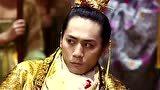 发哥巩俐刘烨杰伦盛装出席!期待已久的重阳晚宴会是怎样光景?