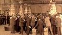[1920]巴斯特基顿之傻瓜 {导演、主演:巴斯特·基顿}美国