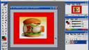[www.whgogo.com]Photoshop classic video tutorials9 (21互联出品)