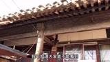实拍北京清朝大将军府邸,曾辉煌时半条胡同都是他家的,现况如何