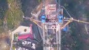 中国一世界级工程!难度系数比三峡大坝高,西方称不可能完成