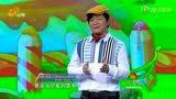 精彩中国说黄伟明→小朋友的大朋友:揭秘喜洋洋创作流程