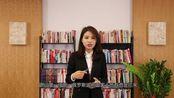 【离岸大讲堂-第02期】境外投资必备∣3分钟秒懂,2019香港银行开户攻略(2)