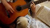 """阿尔罕布拉宫的回忆(吉它曲)-[""""阿尔罕布拉宫的回忆""""] 预告"""