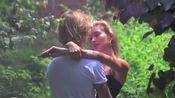 贾斯汀比伯与海莉鲍德温订婚 贾父也亲口承认了