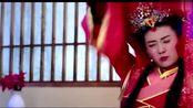 从房地产小姐到被三个王爷追,《双世宠妃2》曲小檀走上人生巅峰