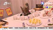 """【吉林】当""""冰天雪地""""遇上""""绿水青山"""":吉林、浙江美食大PK(范大姐帮忙 2019年12月30日)"""