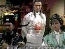 [杨家将].The.Yangs.Saga.1986.EP02.DVDRip.X264.2Audio.AAC.HALFCD-NORM