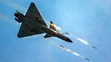 美俄关系遭遇重创!普京专机被美战机拦截,普京下令:直接开火!