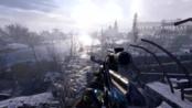 地铁:离去<METRO:Exodus> - E3.2018.Demo.Gameplay.1080P.60FPS