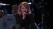 特朗普回应霉霉发表声明:对她歌曲的喜爱要减少了-  搜狐视频娱乐播报2018年第4季-搜狐视频娱乐播报