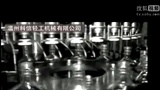 白酒灌装机(灌装生产线车间实景拍摄)-温州科信