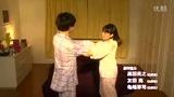 夫妻成长日记 片尾  (七海)
