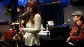 「僕らの音楽」オープニングテーマ _ Susumu Nakagawa REAL DIVA'S 2ND