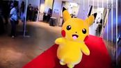 """免费视频 【公式】「ポケモンワールドチャンピオンシップス2015」ハイライト映像 (HD)-[""""口袋"""