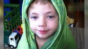 6岁宝宝患怪病性别时而男时而女 女孩时漂亮男孩时帅气