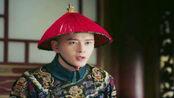 直接用宫女伺候皇帝多好,为什么还要选择在宫里放置大量的太监?