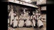 未解之谜 灵异事件 中国十大灵异事件之故宫灵异事件