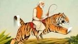 印度外汇储备大跌,高铁事故频发后,事情有进展,庞氏骗局或被揭
