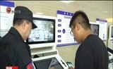 [贵州新闻联播]贵阳市交管局开通24小时便民自助服务