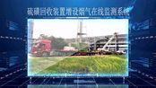 岳阳长炼机电工程技术有限公司鄂尔多斯分公司2019年终工作回顾