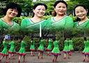 深圳久久舞蹈队 和梅梅翠翠舞蹈队 《想和你一起慢慢变老》_694x390_2.00M_h.264
