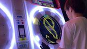【直撮りmaimai】maimai DX 首日Ta*kun杀歌状况(Player:Ta-kun*)(截止至7月11日晚上11点)