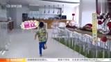 王仁甫台湾豪宅曝光,像一个餐厅,太豪了!