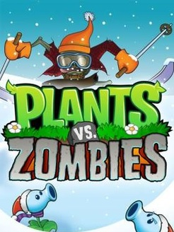 植物大战僵尸 动画版