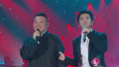 千万不能和岳云鹏同台唱歌,李健差点被带偏,刘欢快要笑抽了!