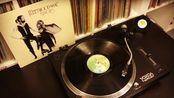 一分钟唱片史No.15:Fleetwood Mac| 佛利伍麦克《Dreams》发行纪念日:雷电只在雨天才会出现,他们只在逢场作戏时才爱你 | 黑胶唱片内录