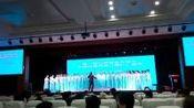 周国歧原创作品女声合唱《阿依诺》镇江音协女声合唱团