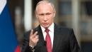 """在俄罗斯人眼中,普京拯救了俄罗斯,能够享受""""大帝""""的称呼"""