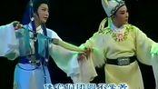 越剧《庵堂认母》吴凤花谢群英,二位大师唱的真不错,一起来听听