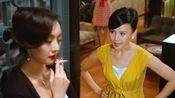 金钱帝国:美女情人为保地位,到陈奕迅家里,和他的9个老婆谈判