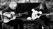 【凯尔特指弹】Steve Baughman & Robin Bu - Danse des Deux Pommes Frites