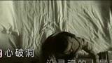 韩红创作的全新单曲《忠于自我》,全新的演唱风格,好听!