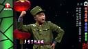 HD 京剧《沙泉浜》选段 周辰阳 蔡国伟 王婧怡等-演唱 160401 05